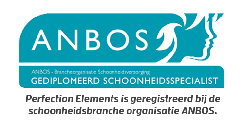 anbos2